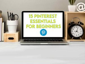 How to use Pinterest to grow your business | Pinterest pin design tips | Pinterest for beginners | guide to Pinterest | Pinterest for business | Pinterest marketing tips | How to use Pinterest | Pinterest hacks that work | Pinterest strategy | Pinterest hacks for growth | Tips for Pinterest | Getting started with Pinterest | Pinterest tricks | #PinterestGuide #HowToPinterest #PinterestHacks